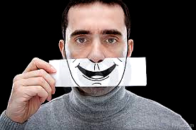 giu-la-maschera