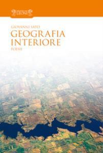 2425814112014Geografia_Interiore