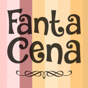 fantacenaiconafb