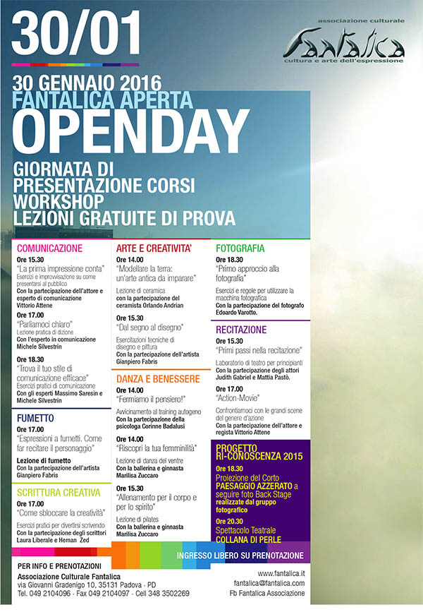 A3_OPENDAY_GENNAIO1