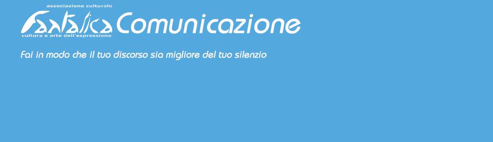 Fantalica Comunicazione
