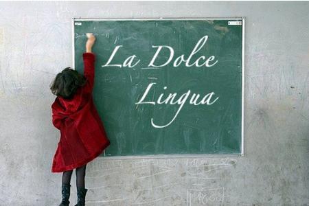 http://comunicazione.fantalica.it/wp-content/uploads/2016/03/litaliano-parlato-in-dizione.jpg