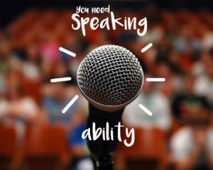 Public-Speaking-ABILITY